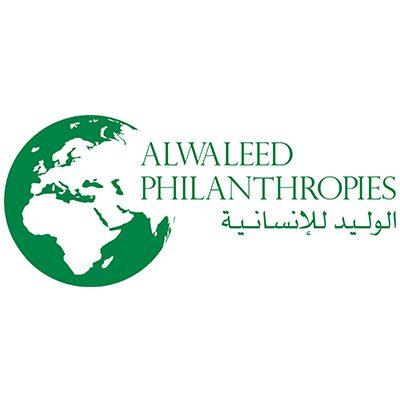 Al Waleed