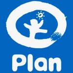 plan sr carlos oliveira1487098455