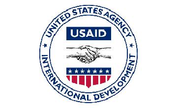 us aid logo2 360x220