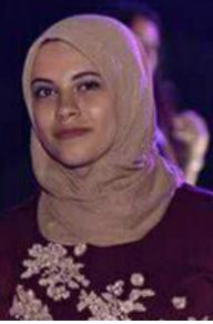 Asmaa El Safty