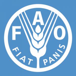 FAO logo 420x420