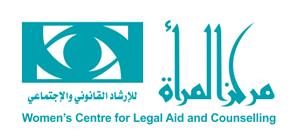 logo WCLAC