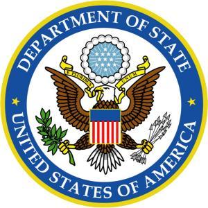 us dept of state logo 7