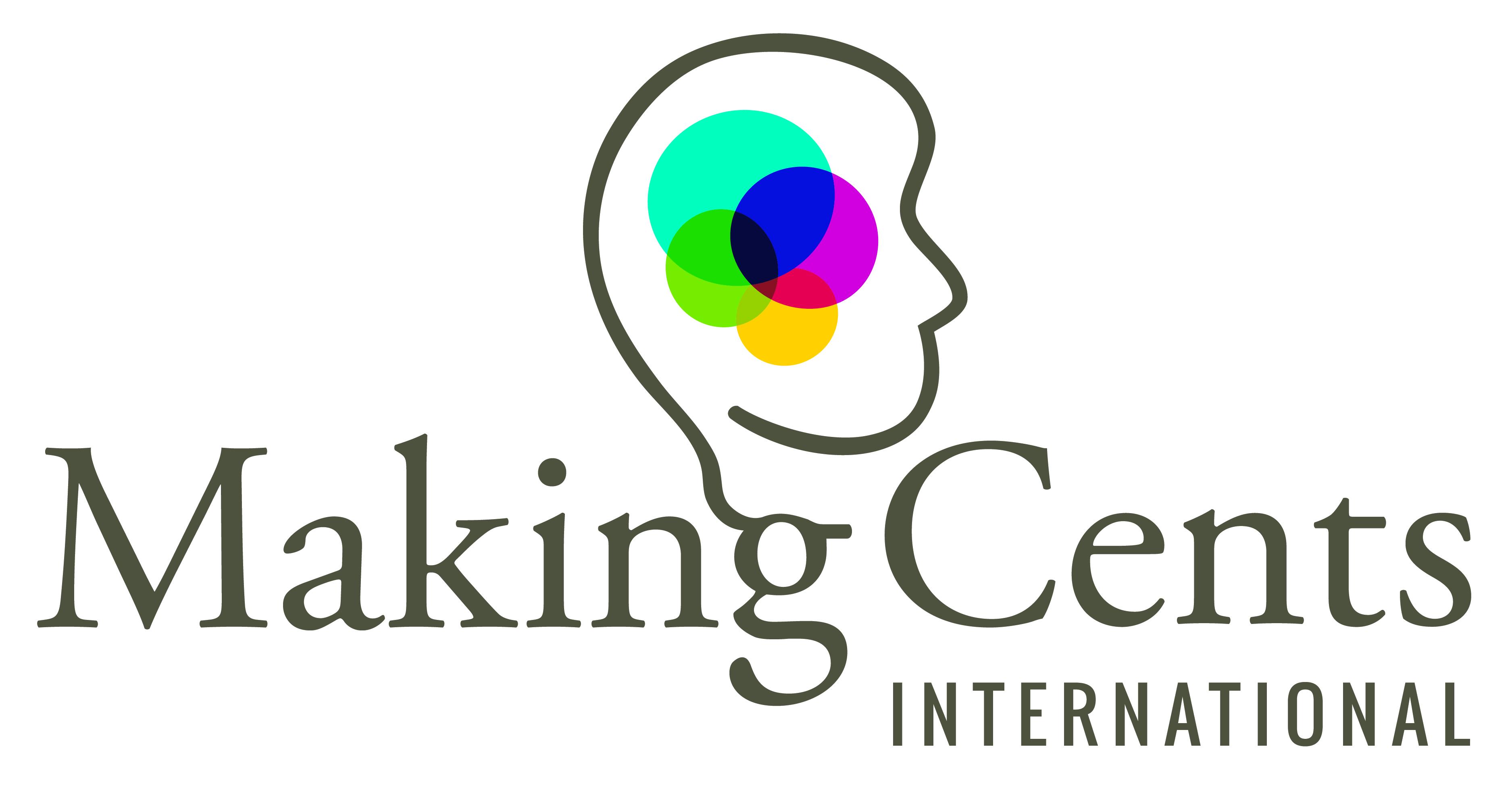 203A MakingCents Logo CMYK