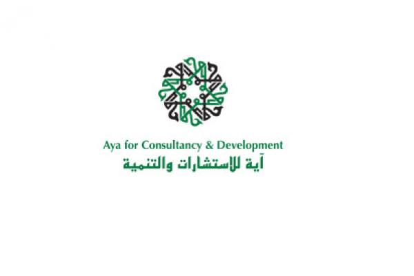 AYA Consultants
