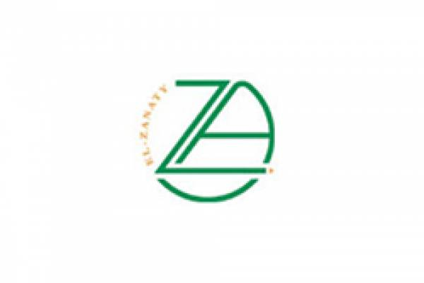 Elzanaty and Associates