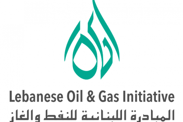 Lebanese Oil and Gas Initiative-LOGI
