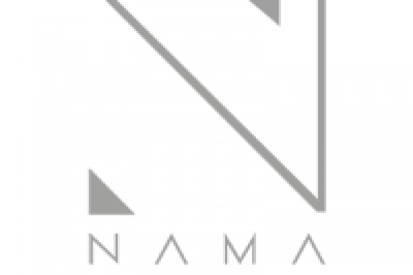 NAMA Strategic Intelligence Solutions
