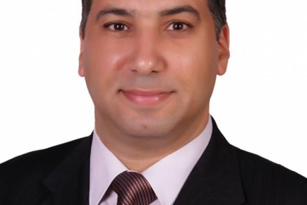 Dr. Mohamed Younes