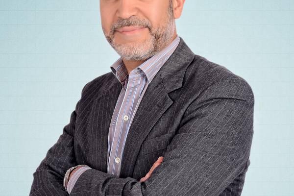 Ahmed Nabeel Aboulmajd