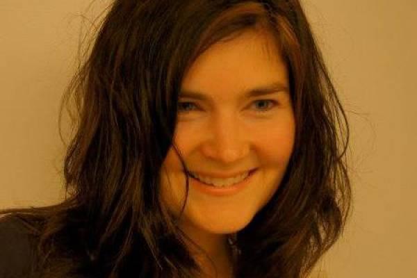 Sara Cook