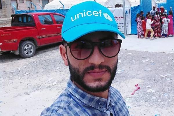 Abdulwahab Salman Hossi