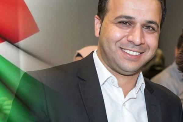 Mamoun Abu Rayyan