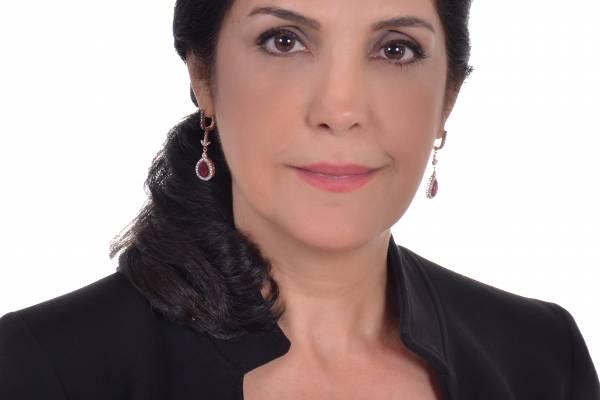 Hanine-Khadijah Lakkis
