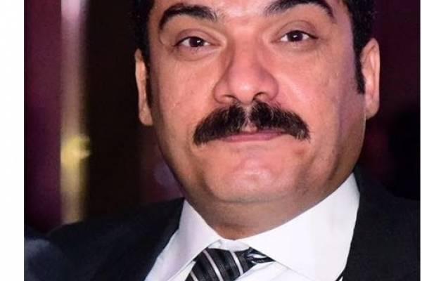 Osama Elgebaly
