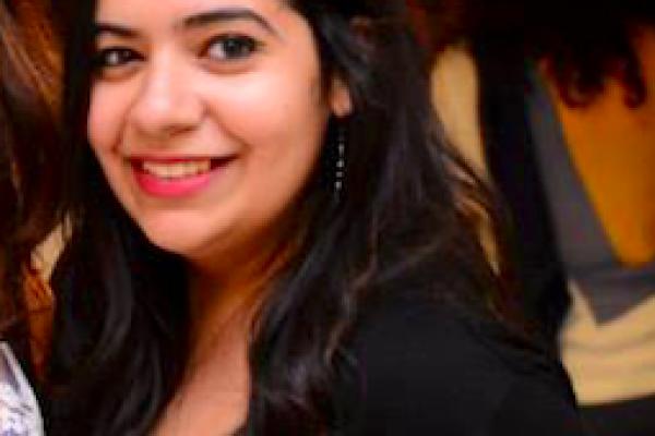 Yara Elshennawy