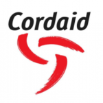Cordaid1