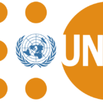 UNFPA logo 1