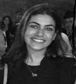 Nadine Issa