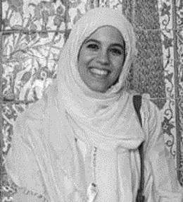 Farah Rezkana
