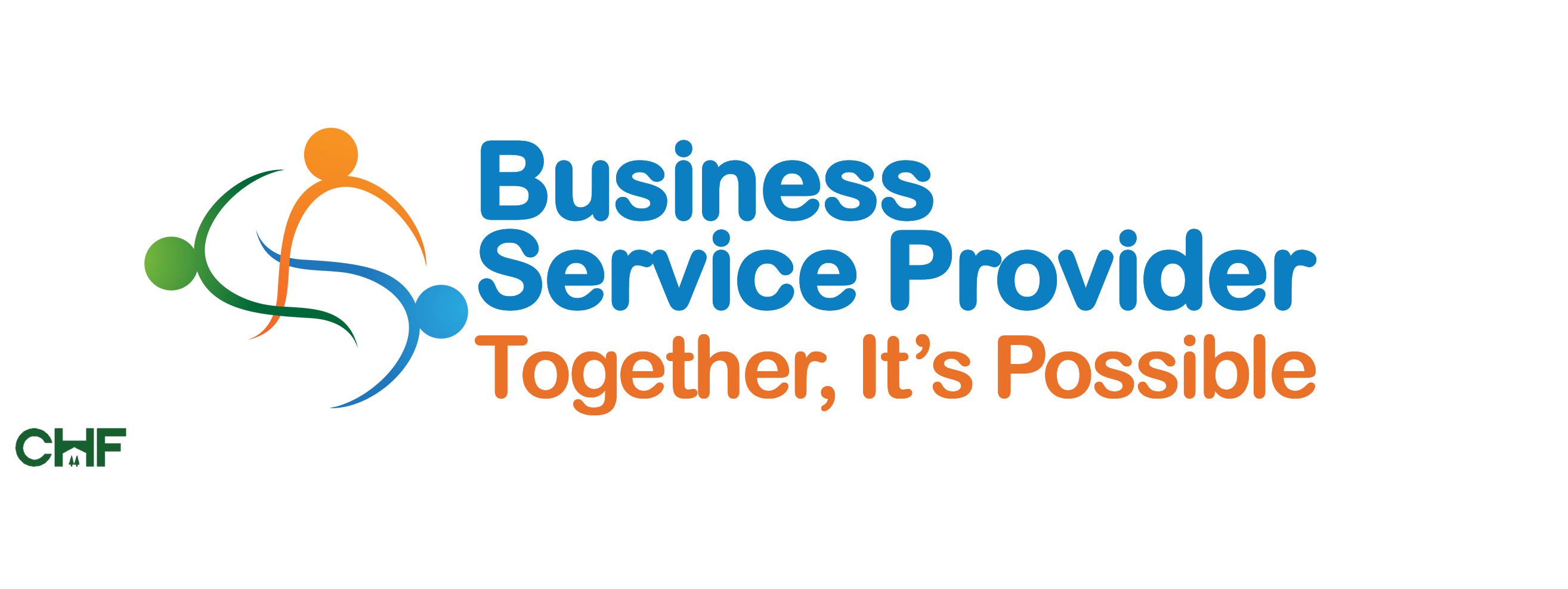 مبادرة مقدمي خدمات الاعمال