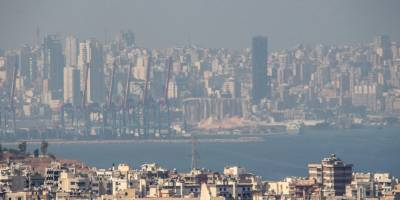 Lebanon – Response to Explosion in Beirut – UNFPA 2020