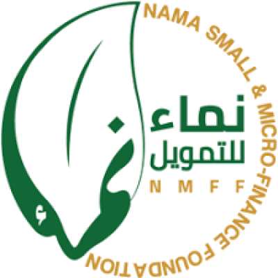 nama small and micro finance foundation 227538