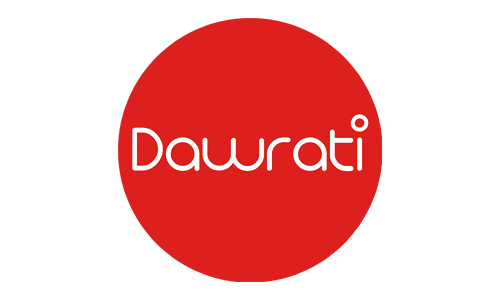Sin título 1 0006 Dawrati Logo circle