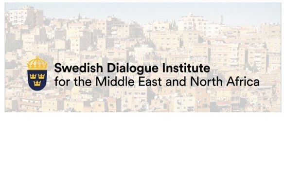 Swedish dialogue
